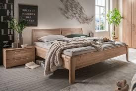lebenswert schlafzimmer möbel letz ihr einrichtungsexperte