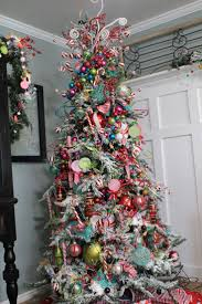 Whoville Christmas Tree by 1065 Best Christmas Candy Trees For Candy Lover U0027s Images On