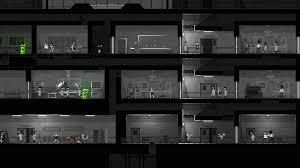Jocuri Cu Stickman Death Living Room by Zombie Night Terror On Steam