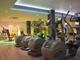 salle musculation 16 salle de sport clubs fitness séance gratuite ici