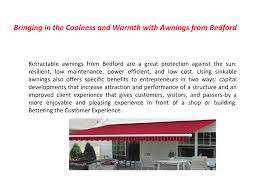 Bringing In The Coolness And Warmth With Awnings From Bedford By ... 10 X 8 12 8x6 Patio Awning Retractable Motorized Capital City On Twitter Yoga Six Columbus Is Hard To Miss Commercial Awnings Gallery Parasol Paisley Pineappgallery Search Results All You Need Is Love And Paint September 2013 Curtain Rources Cirencester Gloucestershire Looking Down The Market Place From Pylon Signs Contact Us Jackson Ms Clotheshopsus