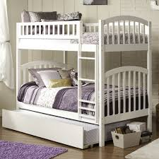 viv rae jackie twin over twin bunk bed reviews wayfair
