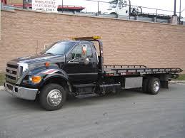 100 Ford Tow Trucks For Sale F650 Wrecker 2006 F650 Truck Home Design
