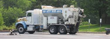 100 Ready Mix Truck About Mobile American Concrete