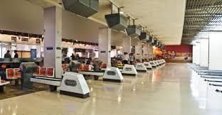 bowling porte de la chapelle bowling porte de la chapelle 28 images chaussures bowling