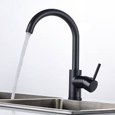Shop For Gimili Kitchen Sink Taps Basin Tap Mixer Black At Wholesale ... Services Creedbiltcom Swirl Traditional Gold Bathroom Basin Taps Pair Amazoncouk Diy Brita Torlan 3way Water Filter Tap Tools 28 Best Toyota Images On Pinterest Toyota Trucks Truck And Auto Accsories Paso Robles California Facebook Roof Racks Rails Volkswagen Amarok Central Coast Brewing Truck Gatherologie Blanco Bm3060ch Spirex Chrome Kitchen Home Franke Ascona Silksteel Large Appliances Trucknvanscom Tumblr 4409 Likes 22 Comments Street Trucks Active Page Taps Accories Ca Youtube