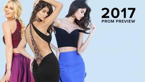 your dream dress awaits at prom dress shop