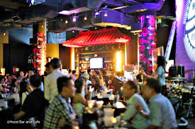 10 Best Nightlife In Bugis And Kampong Glam - The Best Places To ... Team Singapore Emerges Winner Of The Inaugural Asia Bar Battle And Lin Rooftop Dailyhotel Mars The Duxton Hotel Best Cocktail Bar In Singapores Best Bars Suma Explore First Date Restaurants Bars Nyc Long At Raffles Leeds Cocktail Time Out Club Level Ritzcarlton Millenia Helipad Clubs Nightlife Sg Magazine Online World 2016 Cn Traveller Cnn Travel Rooftop