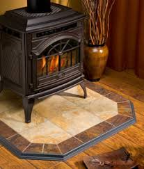 wny fireplace outlet hearth pads from hearth classics