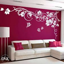 Bedroom Paint Designs Bedroom Painting Design Ideas Images The