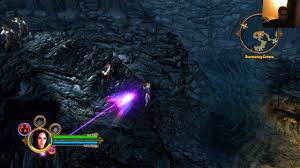 dungeon siege 3 split screen let s play dungeon siege iii with re shade mod 3 0
