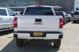 New 2018 GMC Sierra 2500 Crew Cab, Pickup | For Sale In Burlingame, CA Old Ford Crew Cab Trucks Stolen 1979 F350 Whittier Ca Twinsupercharged 1968 Dodge Dually Up For Sale On Craiglist Texas Truck Fleet Used Sales Medium Duty Lariat Super 44 For Sale 2004 F250 Diesel 60 L Just In Nice Truck Lifted Up 2014 Chevrolet Silverado 1500 The Cnection Inventory Ram 3500 Rebuilt 1988 Ck Pickup Crew Cab New 2018 2500 In Bangor Me Picture 50 Of Landscape Beautiful Mitsubishi