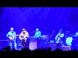 Widespread Panic Halloween 2015 by Widespread Panic Straight To Hell Milwaukee Wi 2015 10 25