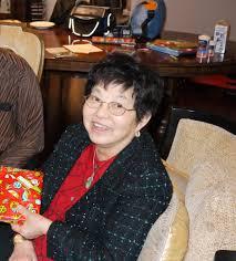100 Chen Chow Obituary Of Su Sharon