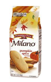 Pumpkin Spice Mms Canada by The Definitive Ranking Of Basically Every Pumpkin Spice Flavored