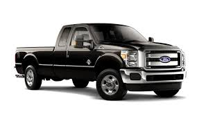 Ford F-350 Super Duty #2518613 2015 Ford F350 Price Photos Reviews Features 2016 Superduty Lariat Crew Cab 4wd Ultimate Indepth New Super Duty For Sale Near Des Moines Ia Amazoncom Maisto 124 Scale 1999 Police And Harley 72018 F250 Ready Lift 25 Front Leveling Kit 662725 Blackvue Dr650s2chtruck Dash Cam Fx4 Photo Gallery Used Car Costa Rica Ford As Launches 2017 Recall Consumer Reports Drops 30in Single Row Led Light Bar Hidden Grille For 1116 Review With Price Torque 2005 Rize Up Image 2008 Xl Ext 4x4 Knapheide Utility