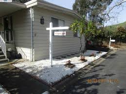 El Patio Fremont Ca 94536 by 711 Old Canyon Rd 152 Fremont Ca 94536 Mls 40772388 Redfin