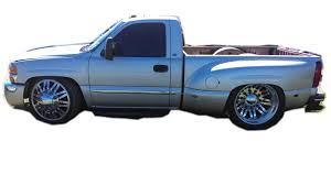 Chevy Rear Dually Fenders Lowest Prices Single Cab Short Bed ... 2017 Chevrolet Silverado 1500 Z71 Midnight Edition Driven Top Speed 2019 Prices Announced Motor Trend New Used Chevy Trucks In North Charleston Crews Colorado Deals Richmond Ky Allnew Pickup Truck Full Size 2013 Specs And Types Of 2 Door Special Tinney Automotive Youtube 15 Invoice Price Template Ideas Chevy 1949 Chevygmc Brothers Classic Parts Autoblog Smart Buy Program Best 2018 2500hd 3500hd Heavy Duty