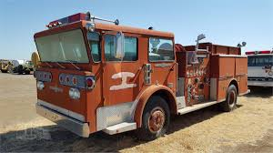 1977 AMERICAN LAFRANCE PIONEER For Sale In Madera, California ... Renault Midlum 180 Gba 1815 Camiva Fire Truck Trucks Price 30 Cny Food To Compete At 2018 Nys Fair Truck Iveco 14025 20981 Year Of Manufacture City Rescue Station In Stock Photos Scania 113h320 16487 Pumper Images Alamy 1992 Simon Duplex 0h110 Emergency Vehicle For Sale Auction Or Lease Minetto Fd Apparatus Mercedesbenz 19324x4 1982 Toy Car For Children 797 Free Shippinggearbestcom American La France Junk Yard Finds Youtube