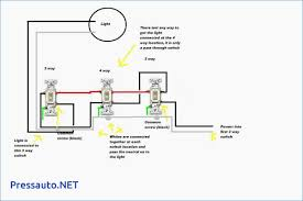 Hunter Ceiling Fan Wiring Schematic by How To Wire Bulb By One Way Switch U2013 Pressauto Net