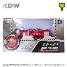 KDW Diecast 1:50 Water Fire Engine Car Fire Truck Toys For Kids ... Gertmenian Paw Patrol Toys Rug Marshall In Fire Truck Toy Car Overview Of Toys Firetruck Man With A Pump From Bruder Cars Amazoncom Matchbox Big Boots Blaze Brigade Vehicle Concrete Mixer Ozinga Store Kids Pedal Fire Truck Games Compare Prices At Nextag Learn Trucks For Playing Vehicles Fireman The Best Of Toddlers Pics Children Ideas Squad Water Squirting Battery Operated Engine Playmobil Feuerwehr Hydrant New Two Seats For Plastic Ride On Cartoon Building Blocks Baby Diy Learning