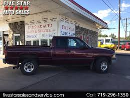 Image Jasper Auto Sales Select Al New Used Cars Trucks Bold Modern Car Dealer Logo Design For Name Lone Star Amp Chevrolet Five Star Auto Sales Of Tampa For Sale Plaistow Nh Leavitt And Truck Five Reza Shafiee Pueblo Co 81008 Dealership Rockwall Tx Cdjr