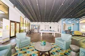 studio apartments for rent in wilmington nc apartments com