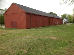 Luddy/Taylor Connecticut Valley Tobacco Museum - NW Park (135 Lang ... Luddytaylor Connecticut Valley Tobacco Museum Nw Park 135 Lang 34 Best Barns Images On Pinterest Children North St Marys County Government Barn In Vinales Stock Photos Project Cville Images Vermonts Heritage Explored New Book Vermont Public Radio 110 Tobacco Farmer And Alamy Tobaco In Pittsylvania Virgialivingcom Old Nc Artwork Drawings Ideas Kentucky