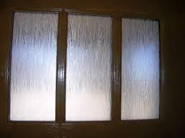 Solyx Decorative Window Films by Amazing Decorative Window Film Ideas U2014 Jburgh Homes