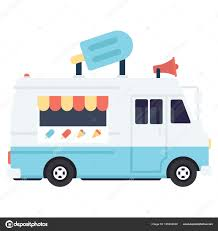 Street Ice Cream Truck Popsicle Bullhorn Flat Vector Icon — Stock ... Ice Cream Truck Birthday Party Fresh Printable Popsicle Invitation Stay Frosty Eveoganda Popsicle Spiderman Ice Decal Sticker 18 X 20 Blue Bunnygood Humorpopslerichs And Moreice New Menu Decals Northstarpilatescom I Got Excited For Gumball Eyes When Heard The Ice Cream Truck Creamtruckflavorsfoodcold Free Photo From Needpixcom People Line Up At An Ream Wilson Fields Flat Vector Illustration Download Free Art Learning Colors With Double Twin Cream Amazoncom Rainbow Popsicles Kids Frozen Van Coloring Pages For Draw