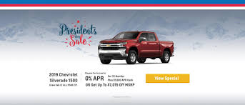 100 Les Cars And Trucks Apple Chevrolet Chevy Dealer Near Me Chevy Sales In York PA