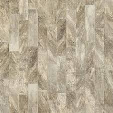 Mannington Porcelain Tile Serengeti Slate by Mannington Serengeti Slate Midnight Mist Porcelain Tile Ss3t18