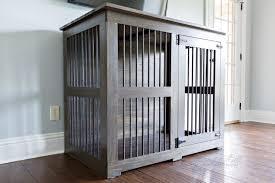 diy custom kennel custom kennel diy crate