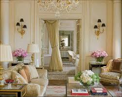 interior room modern french decor country french country modern