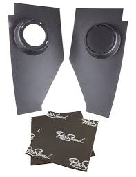 Kick Panels For 1947-53 Chevrolet Truck – RetroSound 2002 To 2016 Dodge Ram Quad And Crew Cab Truck Dual Sub Box Sound Qpower Shallow Single 12 Sealed Truck Subwoofer Sub Box 1825 X How Build A Box For 4 8 Subwoofers In Silverado Youtube 072013 Chevy Ext Cab Loaded Kicker 10 Chevrolet Extended Speaker 2007 And Up Rider Speaker Plans Diy Woodworking Alpine Oem Subwoofer Dash Speaker Upgrade Dodge Cummins Diesel Ideas Ivoiregion Fresh I Want This The Back Universal Regular Compc Cwcs12 Dual Black