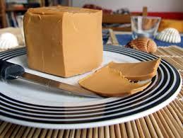 cuisine norvegienne le brunost délicieux fromage de norvège norvège recettes de