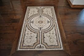 tile flooring installation a z wholesale floors