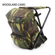 With Chair Backpack Military Backpack Rucksack Outdoor Chair Folding Chair Cheap Camouflage Folding Camp Stool Find Camping Stools Hiking Chairfoldable Hanover Elkhorn 3piece Portable Camo Seating Set Featuring 2 Lawn Chairs And Side Table Details About Helikon Range Chair Seat Fishing Festival Multicam Net Hunting Shooting Woodland Netting Hide Armybuy At A Low Prices On Joom Ecommerce Platform Browning 8533401 Compact Aphd Rothco Deluxe With Pouch 4578 Cup Holder Blackout Lounger Huf Snack