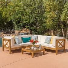 Walmart Patio Cushions And Umbrellas by Outdoor Awesome Gallery Of Christopher Knight Patio Furniture For