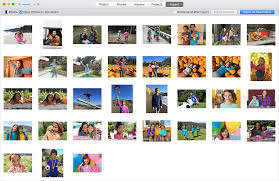 Delete photos on iPhone keep on mac using ICloud