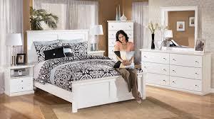 bostwick shoals panel bedroom set queen bedroom sets