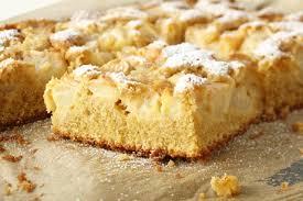 19 rezepte zu dinkel kuchen gutekueche at