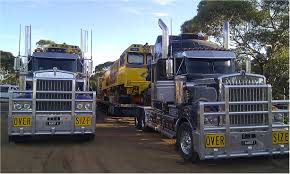 100 Truck Breakdown Service Who Can Use This Service Drivers And Owners Of Transport And