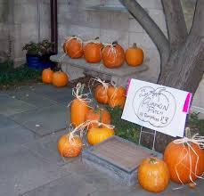 Spring Hope Pumpkin Festival Schedule by Pumpkin Festival 2013 St Stephens Episcopal Church
