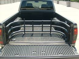 Pickup Trucks Bed Sizes Better Airbedz Original Truck Bed Air ... Truck Bed Air Mattrses Xterra Mods Pinte Airbedz Pro 3 Truck Bed Air Mattress 11 Best Mattrses 2018 Inflatable Truck Bed Mattress Compare Prices At Nextag 62017 Camping Accsories5 Truckbedz Yay Or Nay Toyota 4runner Forum Largest Pickup Trucks Sizes Better Airbedz Original 8039 Mattress Built In Pump 2 Wheel Well Inserts Really Love This Air Its Even Comfy Over The F150 Super Duty 8ft Pittman Ppi101
