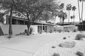 100 Palmer And Krisel William A True Force In Modern Architecture Dies At 92