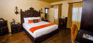 100 Casa Camino Laguna Beach Hotels La Del Hotel