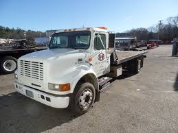 2000 International 4700 DT466E Ramp Truck, 6 Wheel, Diesel, 6 Speed ... Bangshiftcom This 1977 Dodge D700 Ramp Truck Is A Knockout Big 1995 By Huskydiecastplanet On Deviantart Overturns Cayce I26 Ramp Coladailycom You Need The Gmc Ramp Truck V10 For Fs2017 Farming Simulator 2017 Mod Fs 17 Lspd Sadler Police Addon Liveries Template Gta5 Dovetail 2295 Super Lawn Trucks Yosemite Replace Gta5modscom Project Pating Wheels Ford F350 Custom Truck Vehicles Custom Ideas Pinterest Just Car Guy In Rough At Sema For Sale If Wanting Wrong We Dont Model Hobbydb