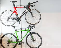 Ceiling Bike Rack Canadian Tire by Swagman Hang It Bike Hanger Amazon Ca Sports U0026 Outdoors