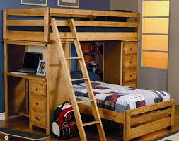 Types Of Beds by Decor L Shaped Bunk Beds Beautiful Types Of Beds This Solid Pine